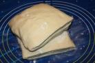 Тесто на круассаны