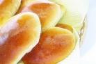 Пирожки со смородиной из дрожжевого теста