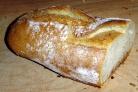 Французский хлеб