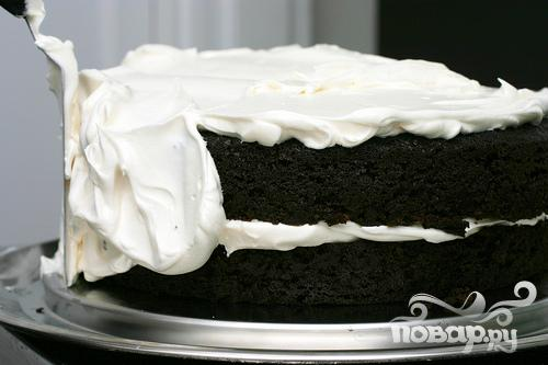 Best Suzy Q Cake Recipe