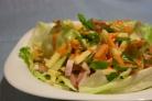 Прага салат