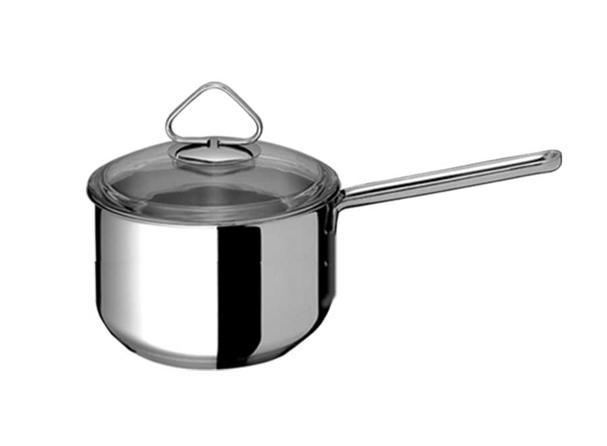 Варят ли грибной суп из опят