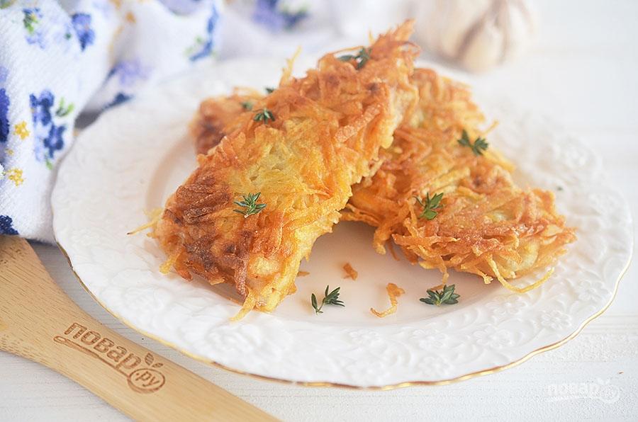сорта тыквы тилапия в картофельной корочке рецепт с фото правда, ненастоящие логотип