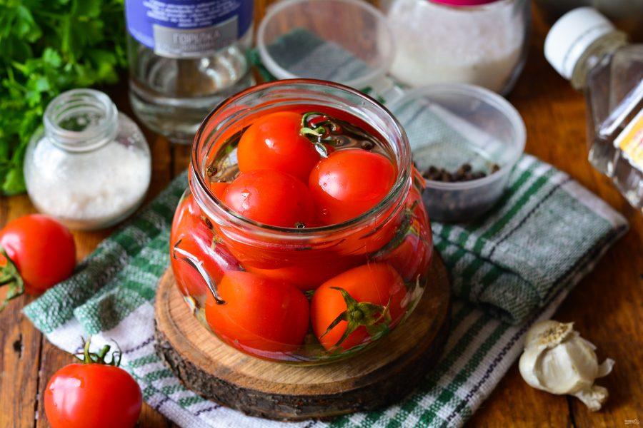 Приготовить простой салат дома рецепты фото часто тянем