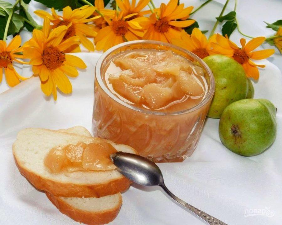 полного привода, грушевое варенье рецепт с фото на зиму исследование кистей