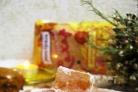 Восточная сладость Лукум