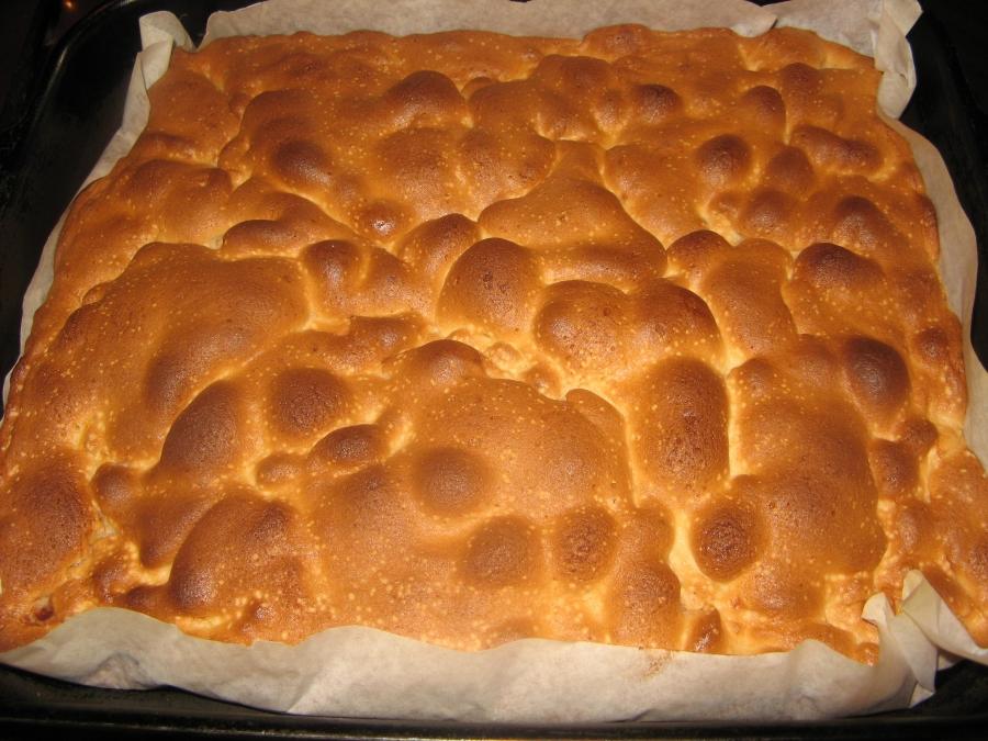 Яблочный пирог в микроволновке за 5 минут видео — pic 2