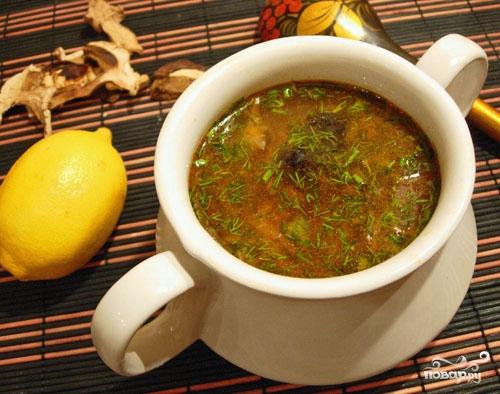 Солянка-ассорти (второе блюдо) – рецепт приготовления с ...