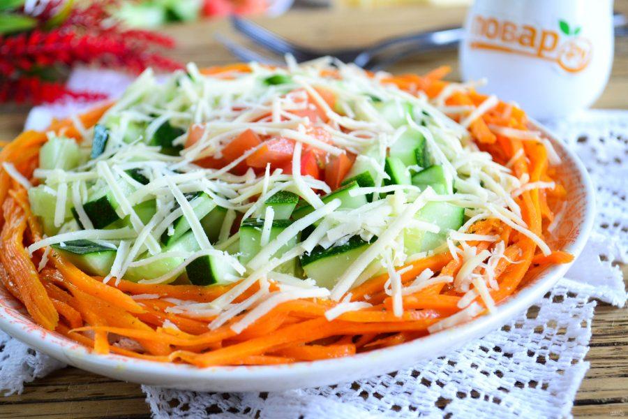 предложить сотрудничество салат огни парижа рецепт с фото пошагово ждут великие