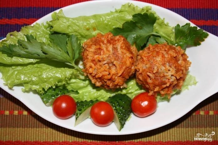 вкусные блюда в мултиварке