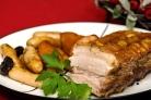 57 рецептов мяса на Новый Год - мясные новогодние блюда
