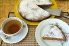 Пирог Монастырский