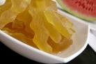 Мармелад из арбузных корок