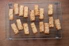 Печенье Гарибальди