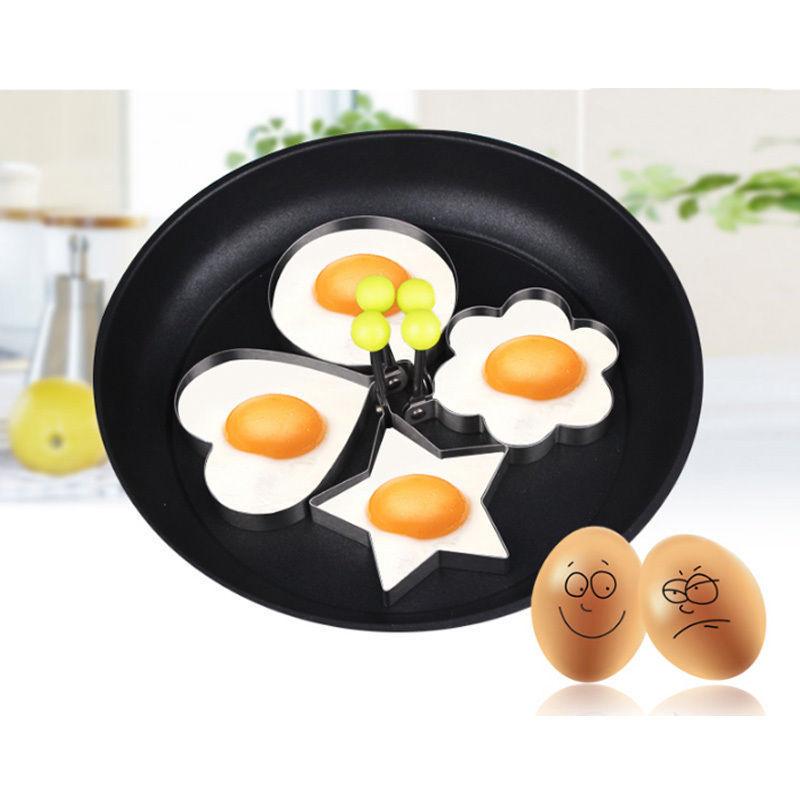 Форма для яичницы и блинчиков