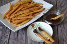 Печенье Бамбуковые палочки
