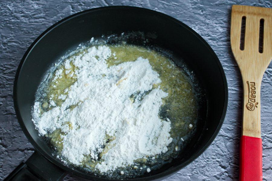 Лучший рецепт лазаньи