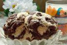 Печенье Натертое