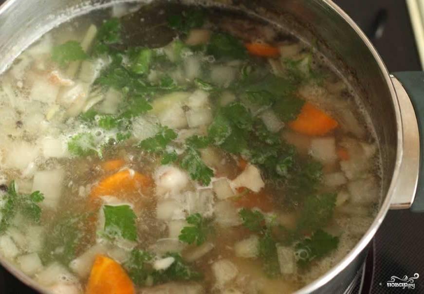 из щучьей головы салат пошаговый рецепт с фото вкусный