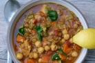 марокканская кухня - рецепты, статьи на
