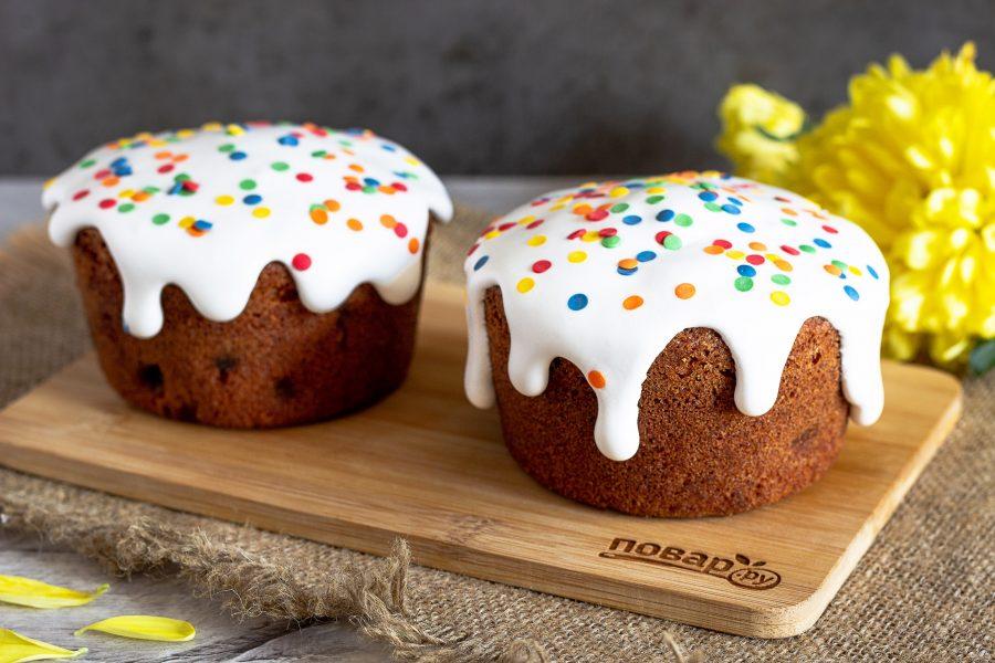 Торт нила рецепт с фото чаще