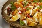 Яйца по-тайски