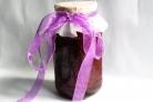 Варенье из малины 5-минутка