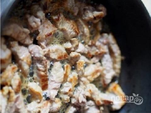 Лучший рецепт солянки