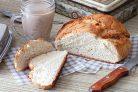 Хлеб Тигровый