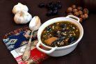 Авелук суп