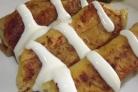 Рулеты из лаваша с печенью