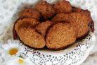 Печенье европейское