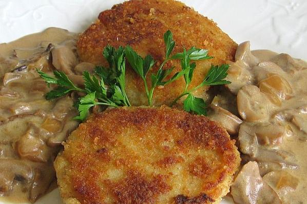 Овсяное печенье с кукурузными хлопьями рецепты
