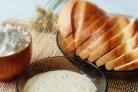 Закваска для пшеничного хлеба