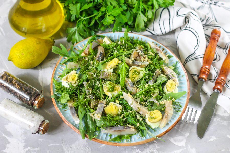 салаты от юлии высоцкой рецепты с фото александритовом больно