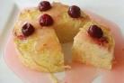 Запеканка из вермишели сладкая