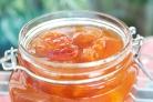 Варенье из абрикосов в микроволновке