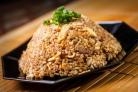 Рис с яйцом по-китайски — 7 рецептов, как приготовить жареный рис