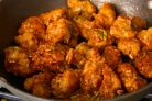 Вкусный рецепт из курицы