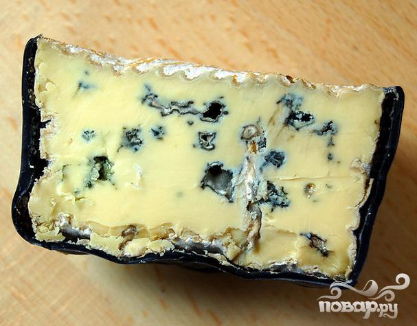 Роаринг (Roaring Forties Blue)