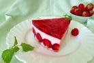 Торт на день рождения девочке подростку