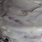 Торт миндальный. 73930