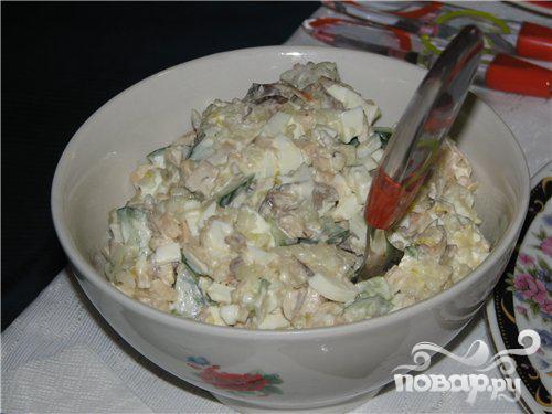 http://povar.ru/uploads/cd/de/ab/05/salat_iz_kalmarov_s_risom-6926.jpg