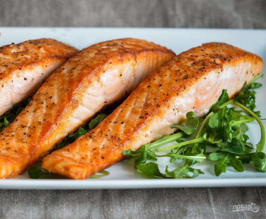 Рулетики из лосося с авокадо рецепт 👌 с фото пошаговый | Вкусные ... | 740x900