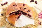 Осетинский пирог Балджин
