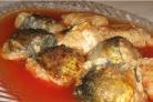Рыба, фаршированная по-еврейски