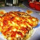 Кухня Myaso_po-francuzski_iz_kurinogo_farsha-prv3_44772