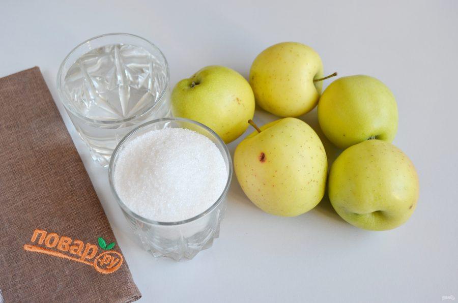 как сделать желе без желатина