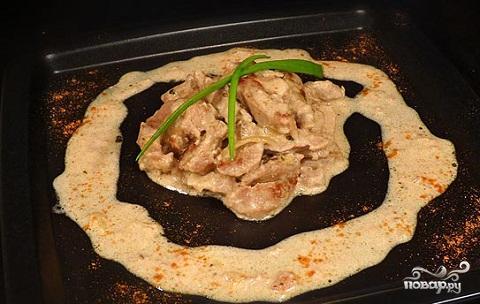 Тушеная картошка с мясом в мультиварке рецепт с фото ...