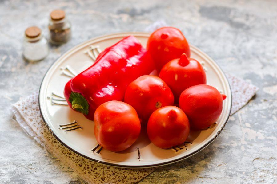 работы цветком рецепт помидор для борща на зиму фото ждете, пока